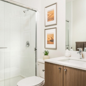 Allwood-Place_Bathroom-7768Web