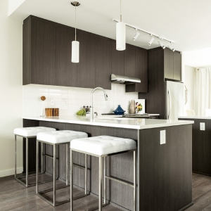 Allwood-Place_Kitchen_Vignette-7439Web