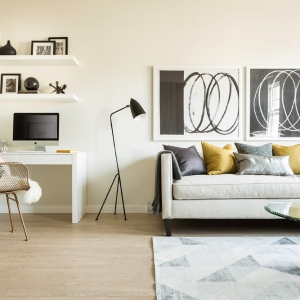 Allwood-Place_Living_DeskSpace-7614Web