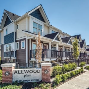 Allwood Place 10 - Carsten Arnold Photography