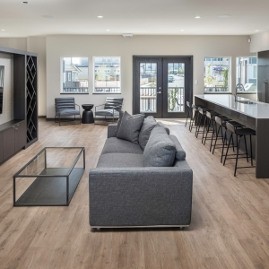 Allwood Place 3 - Carsten Arnold Photography