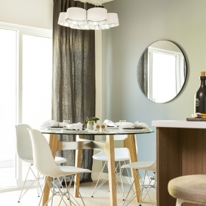 Allwood-Place_Dining-7730Web