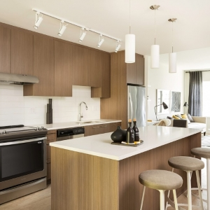 Allwood-Place_Kitchen-7702Web