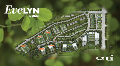Ashley Nielsen onni evelyn condo west Vancouver real estate realtor